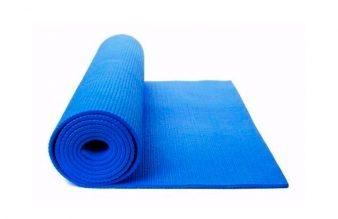 Rudem Mat para Yoga