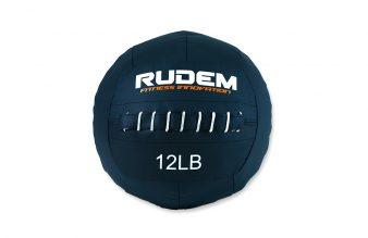 Rudem Balon Medicinal 12LB