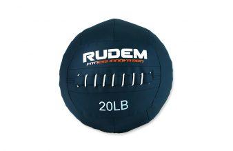 Rudem Balon Medicinal 20LB