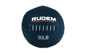 Rudem Balon Medicinal 30LB