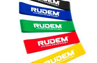 Rudem Mini Bands