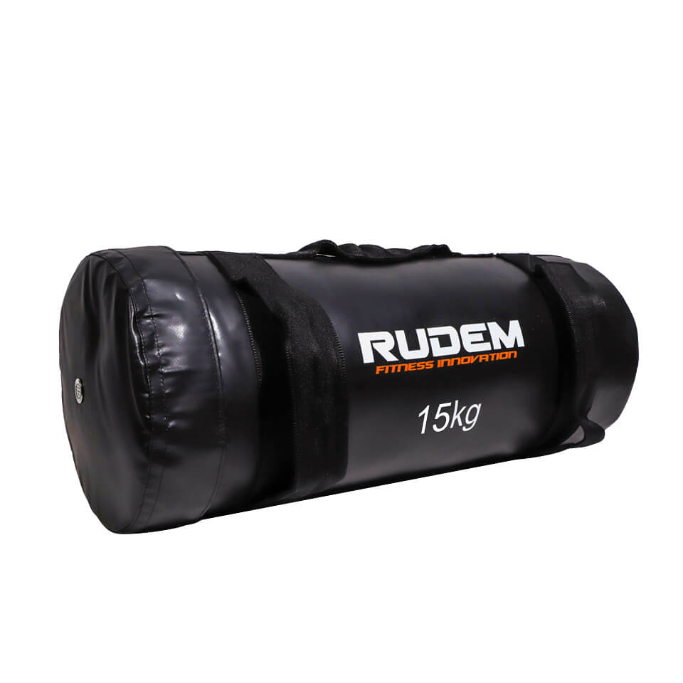 Power Bag 15kg B