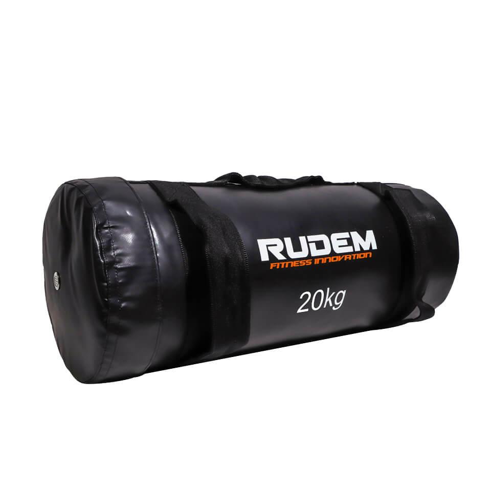 Power Bag 20kg B