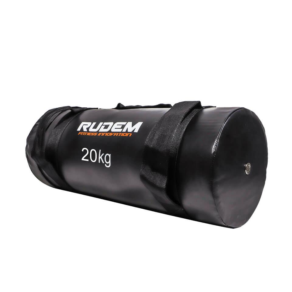 Power Bag 20kg