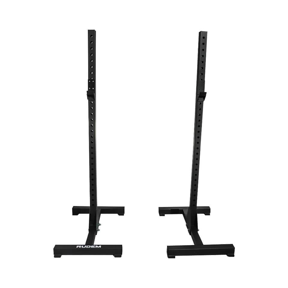 9. Rack importado 1 - Squat Stand Separado