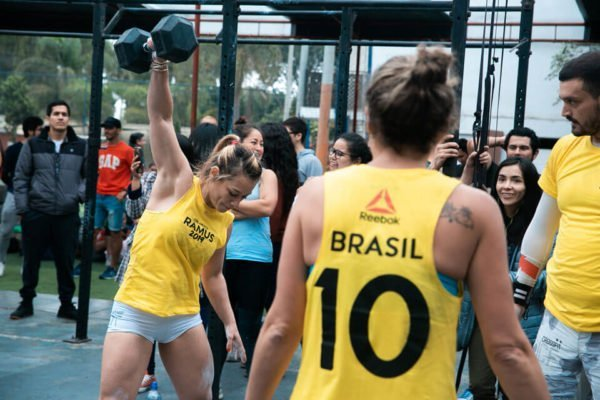 Copa Ramus 2019 4 - Eventos