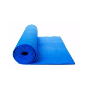 Mat para Yoga