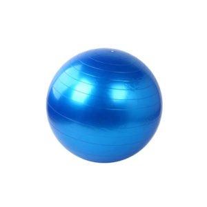 Fitball de 75cm