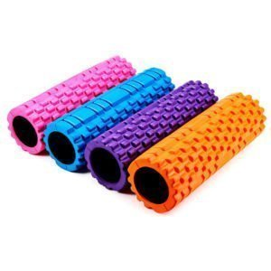 ABS Foam Roller