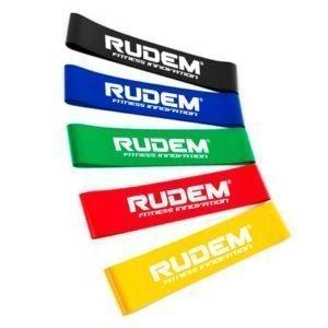 Rudem MiniBands