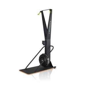SKY ERG DE PARED - CONCEPT 2
