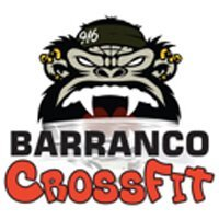 Crossfit Barranco