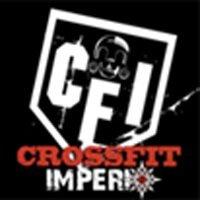 Crossfit Imperio
