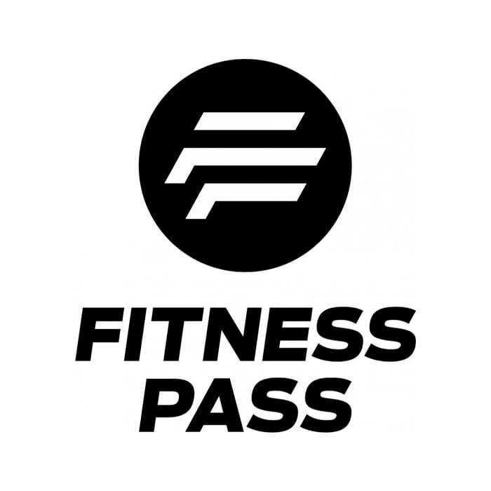 Fitness Pass